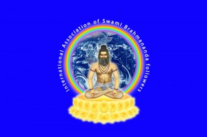 Флаг-Ассоциации-Брахмананды